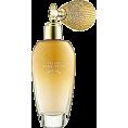HalfMoonRun - TARINA TARANTINO gold shimmer dust - Cosmetics -