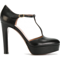 helloexo - T-BAR HEELS - Classic shoes & Pumps -