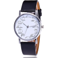 lence59 - THE MEOW WATCH - Satovi -