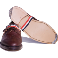 HalfMoonRun - THOM BROWNE shoes - Classic shoes & Pumps -