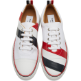 HalfMoonRun - THOM BROWNE sneakers - Кроссовки -