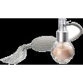 HalfMoonRun - T LECLERC body oil - Cosmetics -