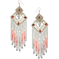 svijetlana - TOPSHOP - Earrings -