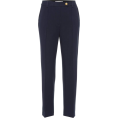 beautifulplace - TORY BURCH Sara pants - Capri & Cropped -