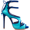 Lady Di ♕  - Tabitha Simmons - Sandals -