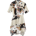 thenycbaglady - Target Philip Lim Powerline shirt dress - Dresses -