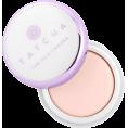 beautifulplace - Tatcha The Silk Canvas Protective Primer - Cosmetics -