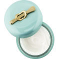 beautifulplace - Tatcha The Water Cream - Cosmetics -