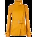 Lady Di ♕  - Ted Baker - Jacket - coats -