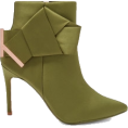 Doozer  - Ted Baker boots - Čizme -