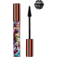 Rocksi - Teeez Cosmetics Desert Metals Mascara - - Kozmetika - $26.00  ~ 165,17kn