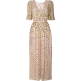 asia12 - Temperley London - Overall -