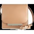 Danijela ♥´´¯`•.¸¸.Ƹ̴Ӂ̴Ʒ - The Row - Clutch bags -