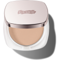beautifulplace - The Sheer Pressed Powder - Cosmetics -