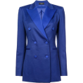 Mees Malanaphy - Theory - Blazer - Suits -