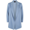 lence59 - Theory Clairene Jacket - Jacket - coats -