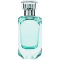 beautifulplace - Tiffany Eau de Parfum Intense TIFFANY & - Profumi -