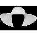 Martina Kršić - šešir - Hat -