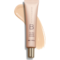beautifulplace - Tint Skin Hydrating Foundation - Cosmetics -