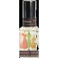 HalfMoonRun - Tokyo Milk paper & cotton eau de parfum - Parfumi -