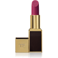 majamaja - Tom Ford Cosmetics - Cosmetics -