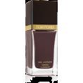 majamaja - Tom Ford Cosmetics - Cosmetics -