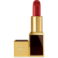 thenycbaglady - Tom Ford Boys & Girls Lip Color - - 化妆品 -