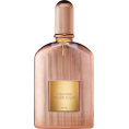 beautifulplace - Tom Ford Orchid Soleil Eau de Parfum - Fragrances -