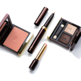 thenycbaglady - Tom Ford for women - Cosmetics -