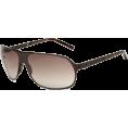 Tommy Hilfiger - Tommy Hilfiger Men's 1010/S Shield Sunglasses - Sunglasses - $127.14