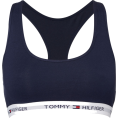 Rocksi - Tommy Hilfiger Iconic Cotton Bralette - Tanks - $20.00