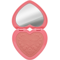 LadyDelish - Too Faced Love Flush in Love H - Cosmetics -