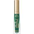 amethystsky - Too Faced - Cosmetics -