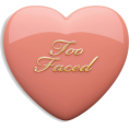 Aurora  - Too Faced Blush - Cosmetics -