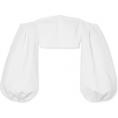 Misshonee - Top - Shirts -