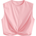 ZAFUL - Top - T-shirts -