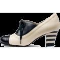 sandra  - Topvintage heels - Classic shoes & Pumps -