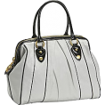 LadyDelish - Torba Bag White - Bag -