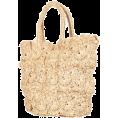 Pepeljugica - Torba - Bag -