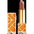 svijetlana - Tory Burch - Cosmetics -
