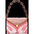 svijetlana - Tory Burch - Hand bag -
