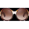 lastchance  - Tory Burch Sunglasses - Sončna očala -