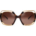 lastchance  - Tory Burch Sunglasses - Sunčane naočale -