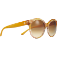 lastchance  - Tory Burch Sunglasses - Sunglasses -