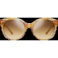 lastchance  - Tory Burch Sunglasses - Sunglasses -