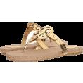 Doozer  - Tory Burch sandals - Japanke -