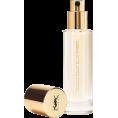 beautifulplace - Touche Éclat Blur Primer YVES SAINT LAUR - Cosmetics -