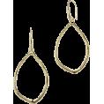 lence59 - Toujours Drop Earrings - Earrings -