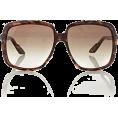 Marija Jevtić - Naocare - Sunglasses - $2,000.00