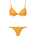 martinabb - Triangle bikini - Swimsuit -